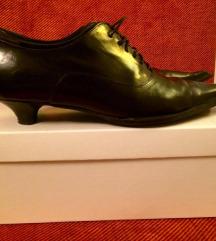 Latitude Femme, špic cipele na petu