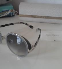 Jimmy Choo naočale