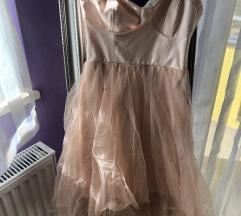 Bsk haljina