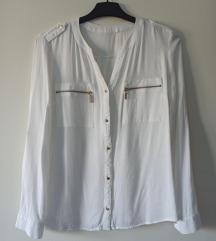 Mohito bijela košulja