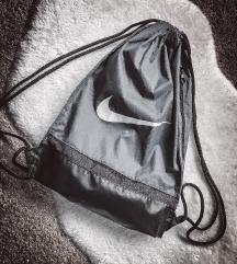 Nike sportska torba za teretanu