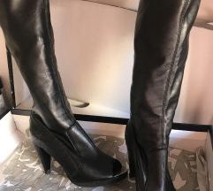 Miss SIXTY  čizme