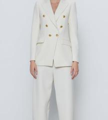 Zara odijelo,M vel Nova kolekcija