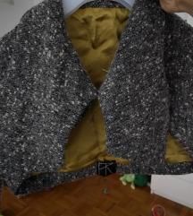 Bolero jaknica M
