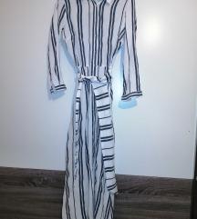 Zara hit haljina