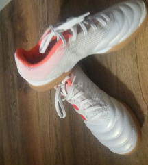Adidas tenesice