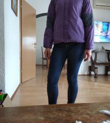 Nike zimska jakna