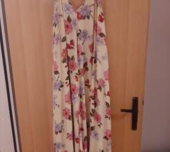 Zara haljina L %50kn% PRILIKA