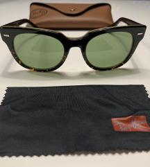 Ray Ban Meteor sunčane naočale