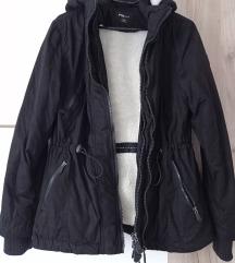 Ženska New York zimska jakna M