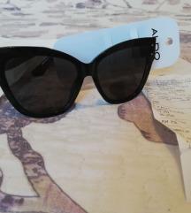 ALDO nove naočale