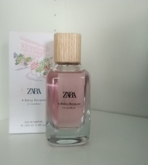 Zara 100 ml  A Daisy Bouquet