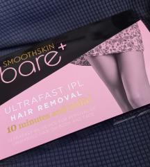 Smoothskin Bare+ uređaj za depilaciju