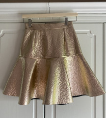 ELFS suknja