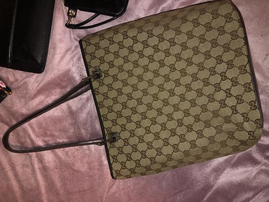 Gucci like torba/ Akcijaa 100kn