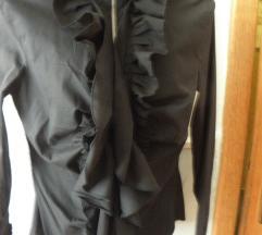 MARC CAIN bluza