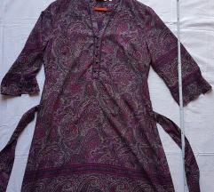 TomTaylor haljina