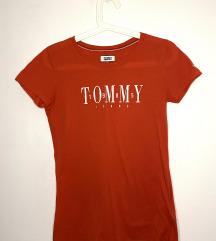 Tommy Jeans majica