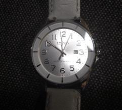 LORUS ženski sat