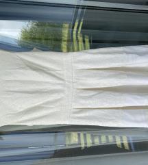 Orsay svečana haljina