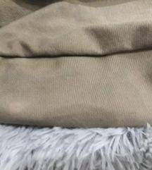 Vintage torbica