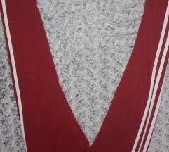 Adidas orginal tajice