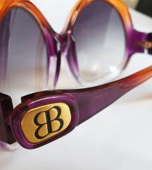 %% BALENCIAGA sunčane naočale