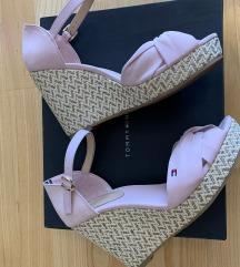 NOVE Tommy hilfiger cipele+‼️GRATIS par