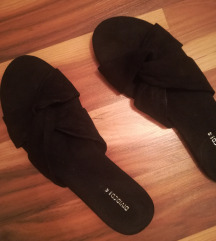 H&m hit papuce