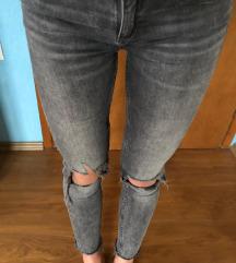 clockhouse sive hlače