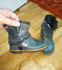 Cizmice Shoesme