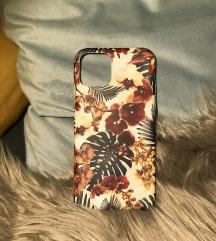 Maskica iPhone 11 pro