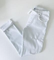 Ltb trenirka/hlače XS