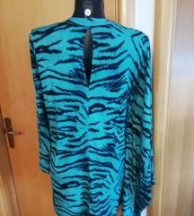Oversized Asos haljina/pt uključena