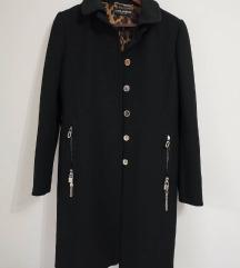Dolce&Gabbana original kaput