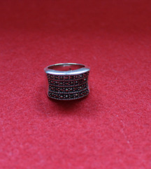 Prstenje - STATEMENT RING