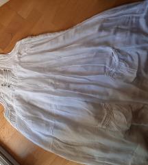 Pulz danska haljina