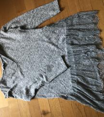 Zara vesta S