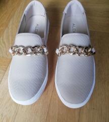 ALDO cipele nove