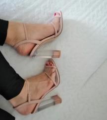 Aldo sandale 37