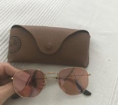 Ray Ban nove sunčane naočale