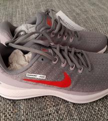 Novo! Nike Zoom 38 REZ
