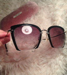 MIU MIU sunčane naočale dizajnerske original