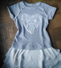 Terranova haljina 122-128cm
