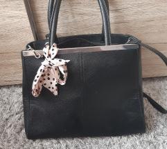 Torba orsay nova!!!!moze zamjena za manju torbicu