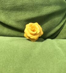 Novi prsten ruža
