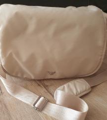 Armani torba za pelene
