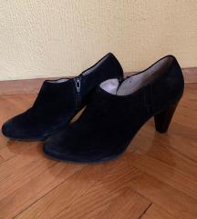 hogl nove cipele