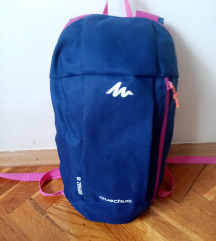 Sportski dječji ruksak