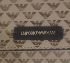 Emporio Armani nova ženska torbica - sa etiketom